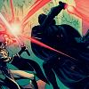 Vader_Fighting