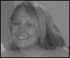 melinda userpic