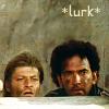 LurkSharper