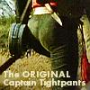 Thightpants