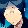 _debbiechan_: SWEATDROPPING Ishida by Pisotoru