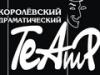 akter_fak