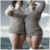 fat girls!