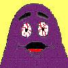 lordnumbnutz userpic