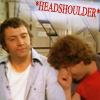 byslantedlight: BD Headshoulder (annacoriander)