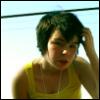 jessyelfy userpic