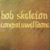 bob skeleton - nikkidarling