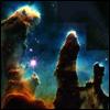 Astronomy - Eagle Nebula