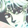 Nina: [Dilandau] Silver Streaks