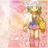 prettyasapearl userpic