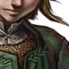 link, myst