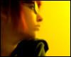 lysandre userpic