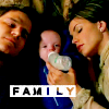 Kelly: C/A Family