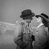 Sam: casablanca: here's looking at you kid
