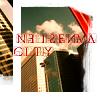 Neisenma - Where it all began