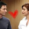 Heart PP