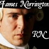 com_jnorrington userpic