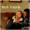 Kelly: VM: Best Friends