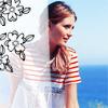 amore_incantato userpic