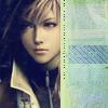 miura_mika userpic