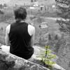 Безусов Станіслав: loneliness