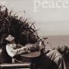Keita - peace