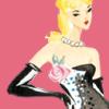 pui_evanesces userpic