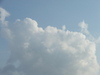 sky, peaceful, florida, clouds