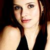 Sasha Capper [userpic]