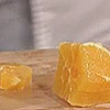 the oncoming whirlwind: various: square oranges