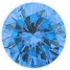 blueicediamondz userpic