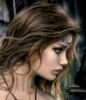 ms_azille userpic