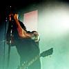 akasha6: Trent guitar