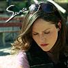 d_dangerlove userpic