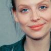 Amber Benson Icon Contest