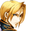 highwind_knight userpic