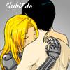 chibiedo userpic