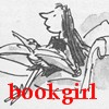 patron saint of neglected female characters: bookgirl