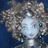 bridgiedolls userpic