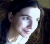 bio_ptashka userpic