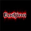 Eudjinn_shock