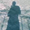 balabanoff userpic