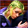 Lorna Dane: BP: Hugs