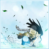 Trapped By Fate: Hyuuga Neji Fanclub