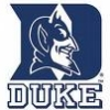 The place to discuss Duke Basketball