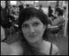 kimclemens userpic