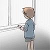 nanashi_moriko userpic