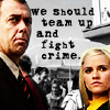 Kelly: VM: Fight Crime