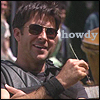 LadyStarlight: Howdy John