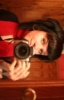 miss7strange userpic